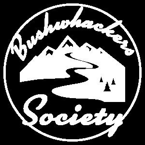 bushwhackers_white_circle